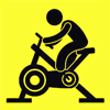 Spin Cycle Studio Exercise - Mobile App Company Limited