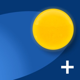 Weather Crave HD