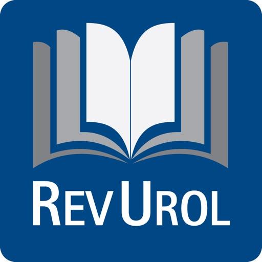 Reviews in Urology