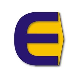 EDEX Expo