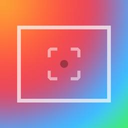 TapCam Pro