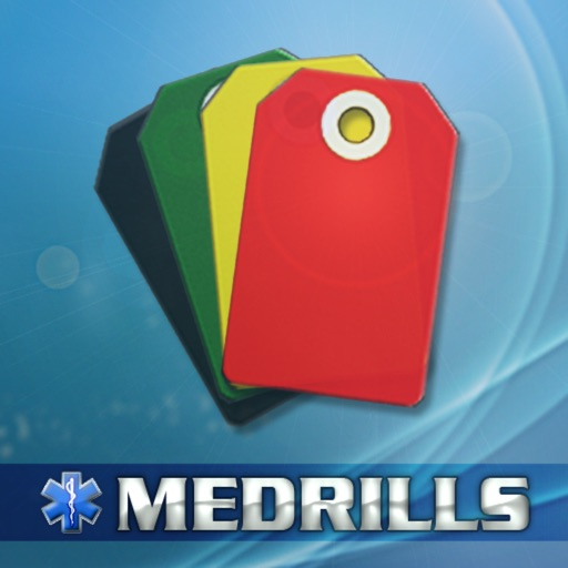 Medrills: Triage