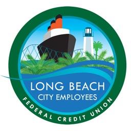 Long Beach City Employees FCU