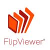 FlipViewer Mobile