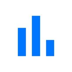 Visual Chart - Charting App