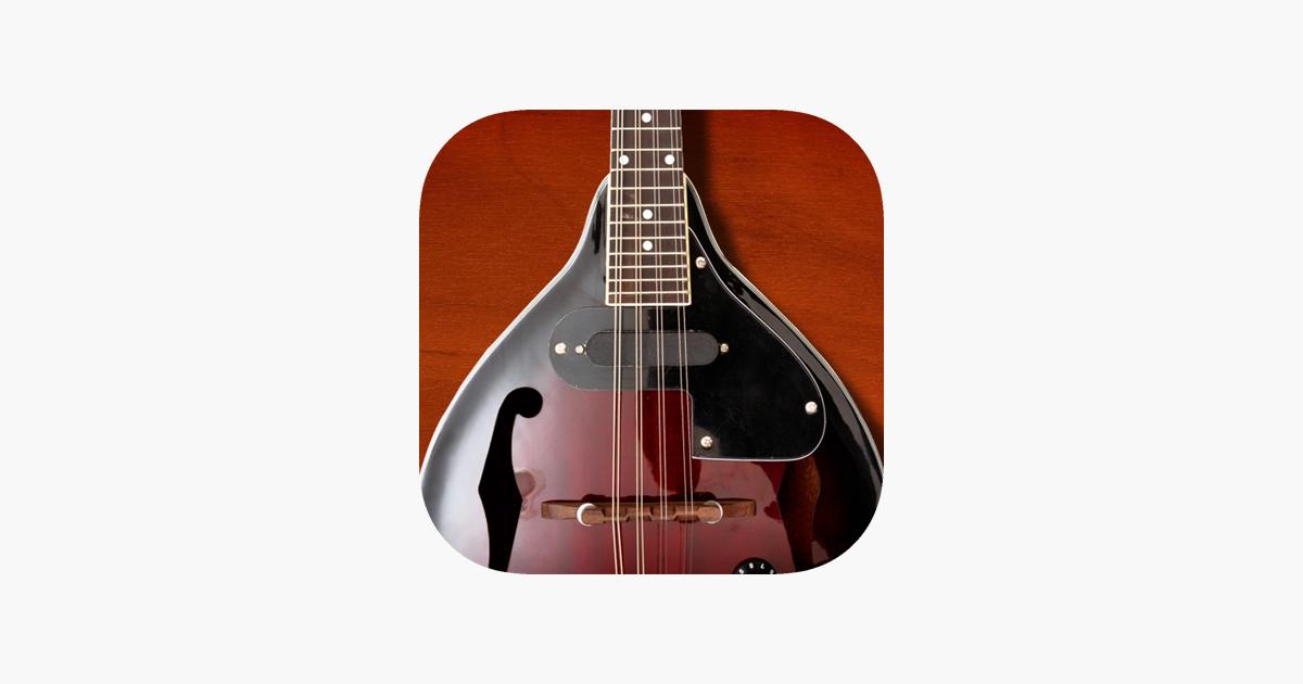 Guitar Intervals Chart