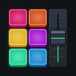 DJ Mixer+