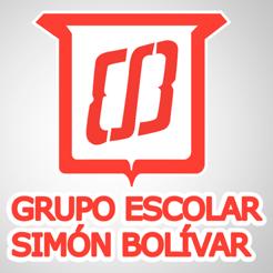 Grupo Escolar Simón Bolivar en App Store