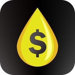 外汇原油-贵金属行情期货软件
