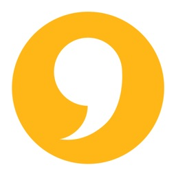 Quotify - Your Quotes, Our Inspirations