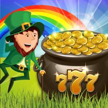 Slots: Slot Of Irish Gold