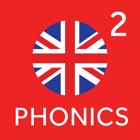 English Phonics 2 icon