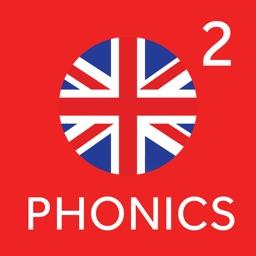 English Phonics 2