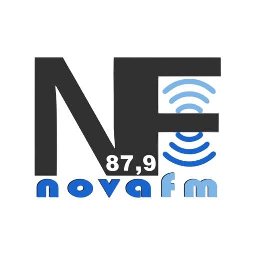 Nova FM - Anápolis-GO
