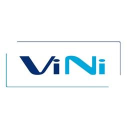 ViNi.ai