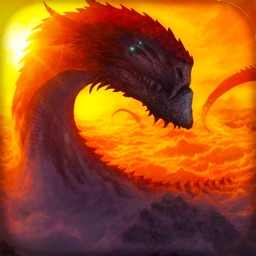 堕神记- 剑鸣仙界 神殒八荒