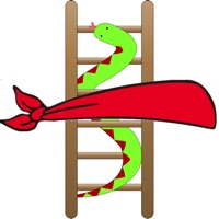 Codes for Blindfold Snakes and Puzzles Hack