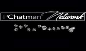 PChatman Network