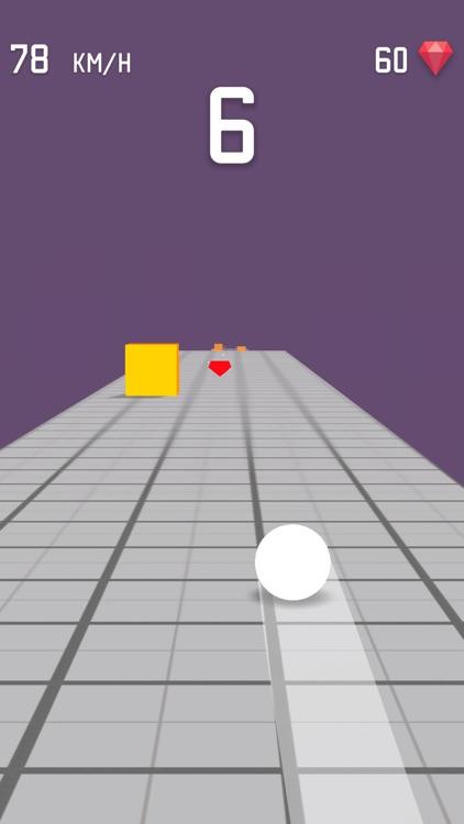 Slopey screenshot-4