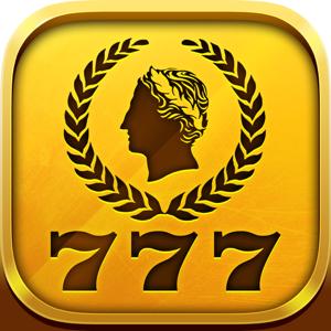 Caesars Slots – Slot Machines Games app