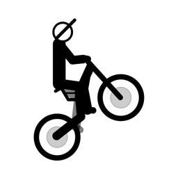 Free Rider HD