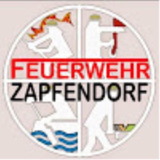 Feuerwehr Zapfendorf App