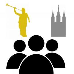 Bishopric Tools
