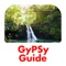 GyPSy Guide GPS driving tour of the Road to Hana is an excellent way to enjoy a sightseeing trip on Maui's most famous drive