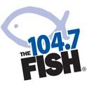 Salem Radio Operations, LLC - Logo