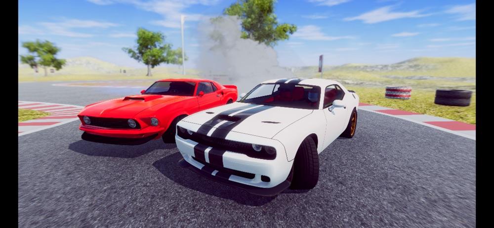 Car Drift – Max Racing Legends Cheat Codes