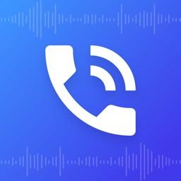 Call Recorder for iPhone app