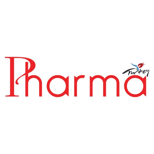 Pharma Turkey