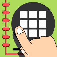 Activities of Slide The Block : Puzzle Game