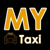 MY TAXI 33