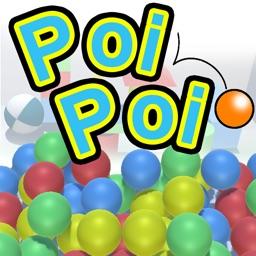 PoiPoiPlayRoom