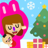 Boop Kids - Familia y Juegos