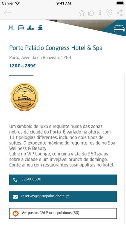 Boa Cama Boa Mesa 2018 screenshot-4