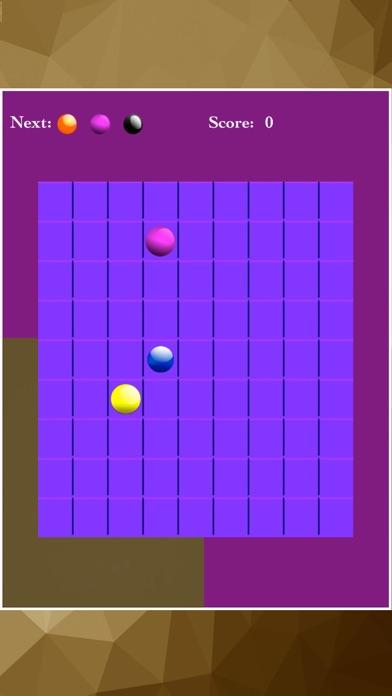 https://is4-ssl.mzstatic.com/image/thumb/Purple128/v4/c1/d9/ea/c1d9ea84-aadc-0221-9be1-047a564c4d7a/source/392x696bb.jpg