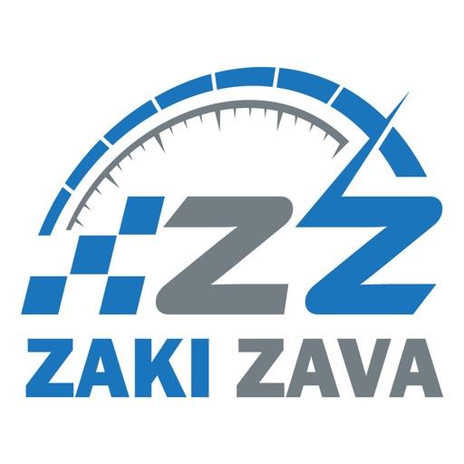 Zaki Zava