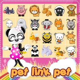 Pet Link Pet