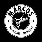 Marcos Peluquería Masculina icon