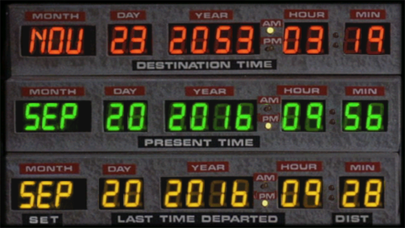 DeLoraen Time Circuitのおすすめ画像6