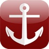 Trawler Boating Forums