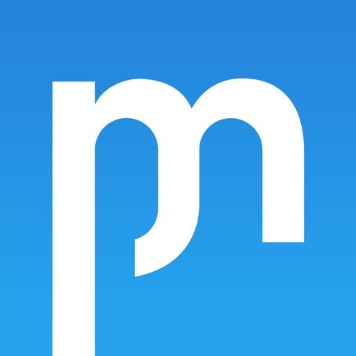 Petrus Media Guide 2