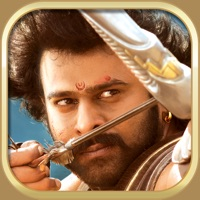 Codes for Baahubali: The Game (Official) Hack