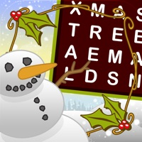 Codes for Epic Christmas Word Search - holiday wordsearch Hack