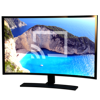 Screen to TV for Samsung & LG - Pavel Kostka