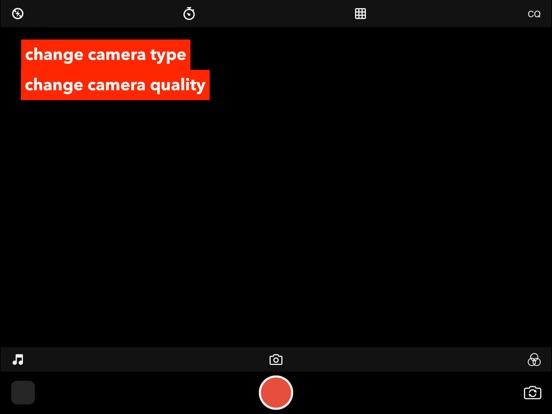 Media Monster - Music Videos Screenshots