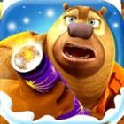 熊出没大冒险(正版授权) icon