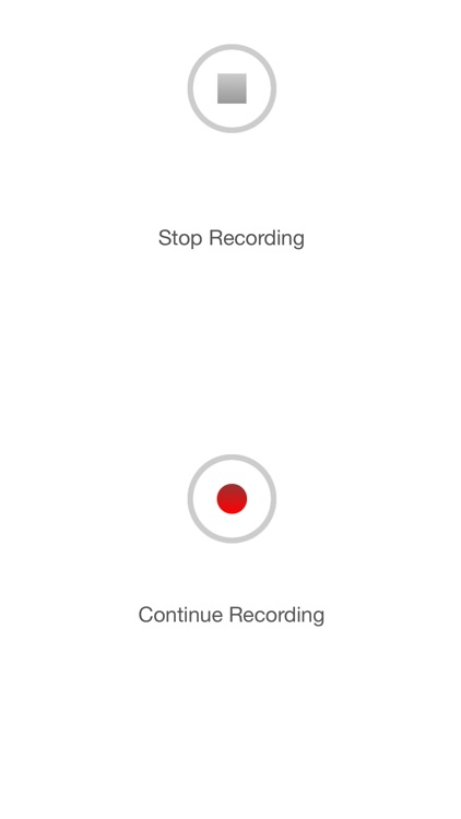 MP3 Voice Recorder screenshot-7